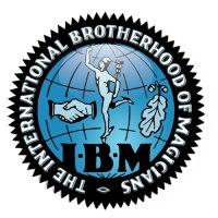 IBM Ring 177 - Logo